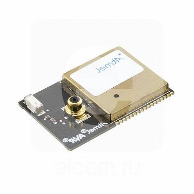 ATZB-S1-256-3-0-CR