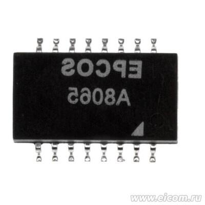 B78476A8065A3