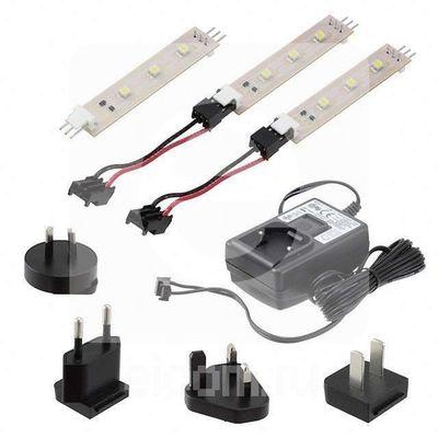 BCR402W 12V LED BOARD