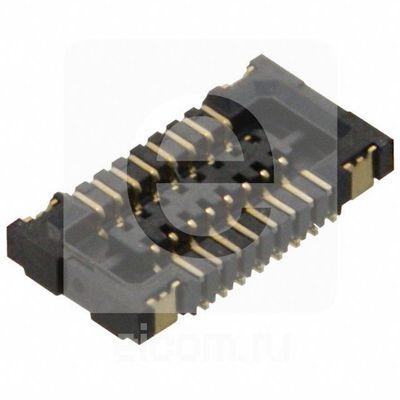 BM10NB(0.8)-16DS-0.4V(51)