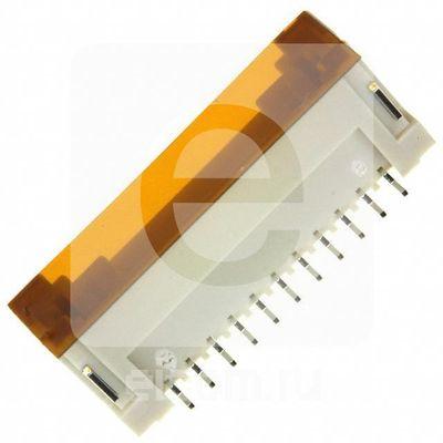 BM11B-ZESS-TBT(LF)(SN)