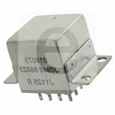 BR230-290C2-28V-020M