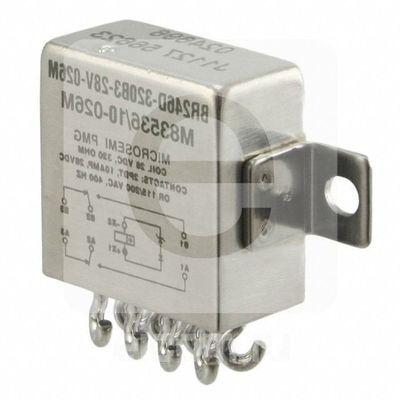 BR246D-320B3-28V-026M