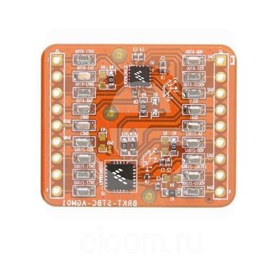 BRKT-STBC-AGM01
