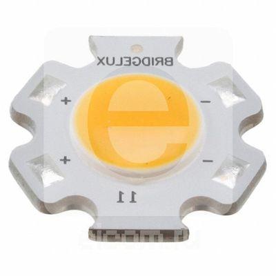 BXRA-30G0540-A-00