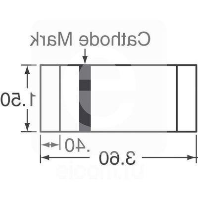 DL5262B-TP