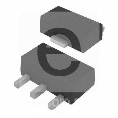 MCP1700T-3302E/MB
