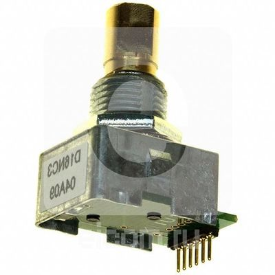 C14D16N-C3