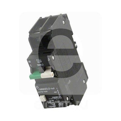 C15A2P-GFI