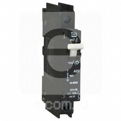 C25A1P-80VDC