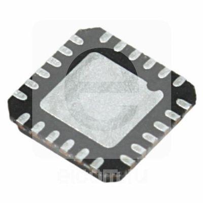 CAP1188-1-CP-TR