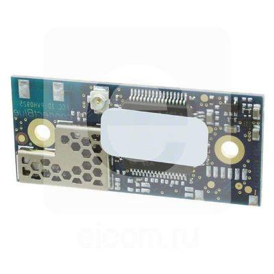 CB-OBS410X-04-0