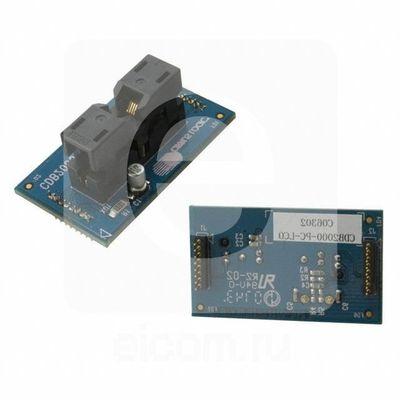 CDB2000-PC-LCO