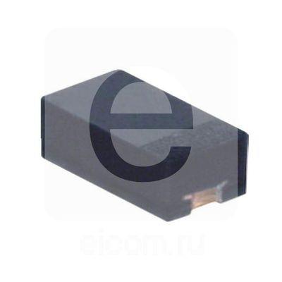 CDBU0520