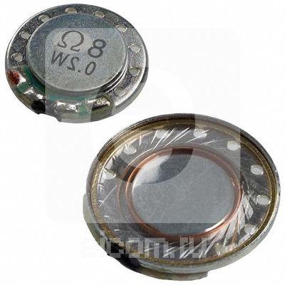 CDMG13008L-02