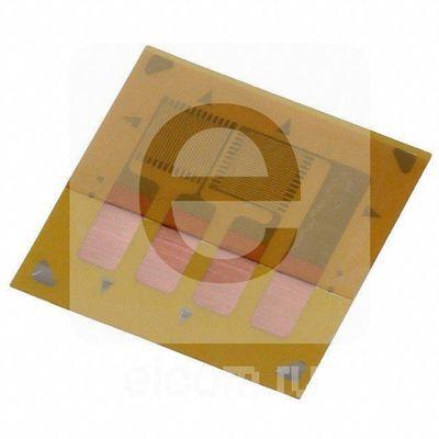 CEA-06-062UT-350