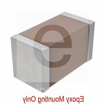 CGA3E1X7R1E105M080AD