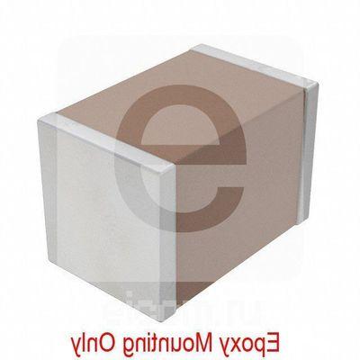 CGA5C2C0G1H472J060AD