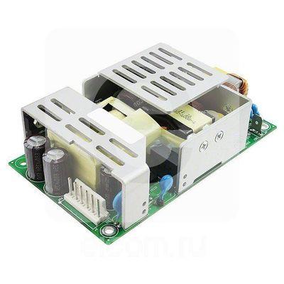 CINT1200A1275K01