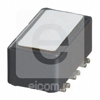 CM3822R800R-10