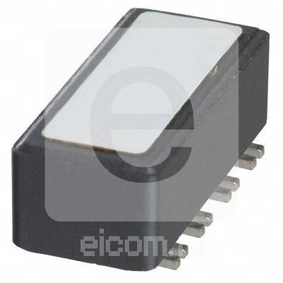 CM5022R800R-10