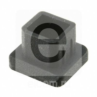 CP-USB-B