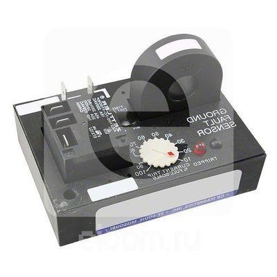 CR7310-EH-120-.01.1-X-CD-ELR-I