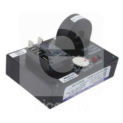 CR7310-EH-120-.11-X-CD-ELR-I