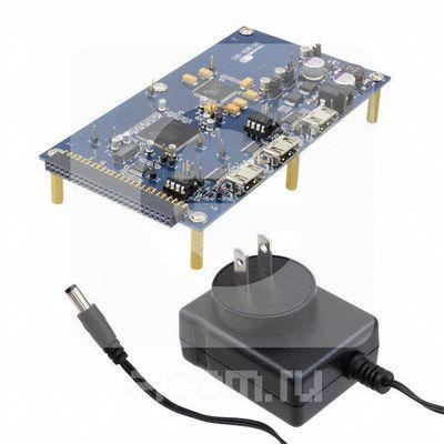 CRD-HDMI-DC