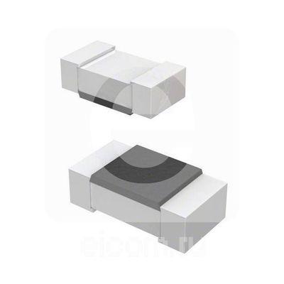 CRT0603-AX-5602ELF