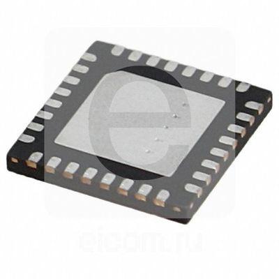 CSR1010A05-IQQM-R