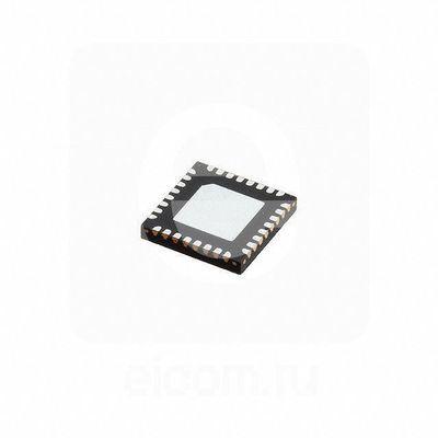 CSR1012A05-IQQP-R