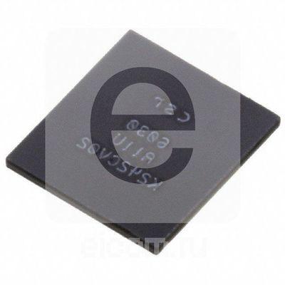 CSR6030A11-ICXJ-R