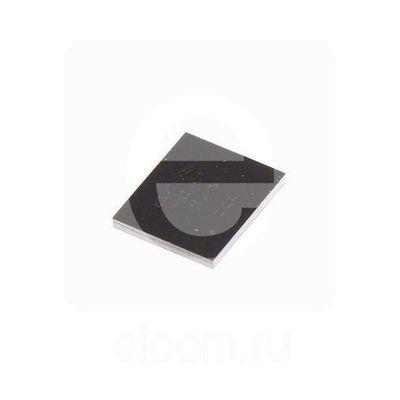 CSRG0530B01-ICKD-R