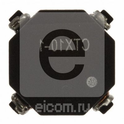 CTX10-1-R