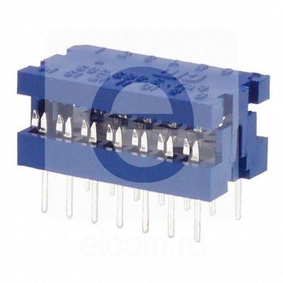 CWR-130-14-0203