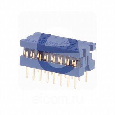 CWR-130-16-0000