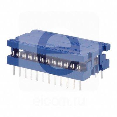 CWR-130-24-0203