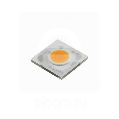 CXA1310-0000-000N00J230F