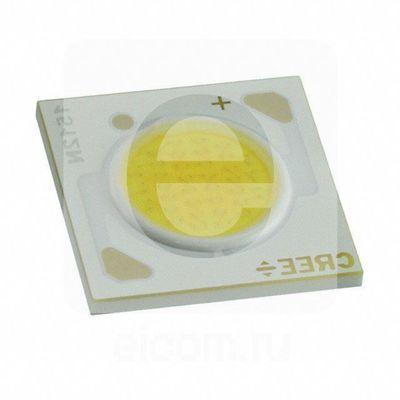 CXA1512-0000-000N00M40E3