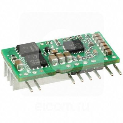 D12S05020-1 C