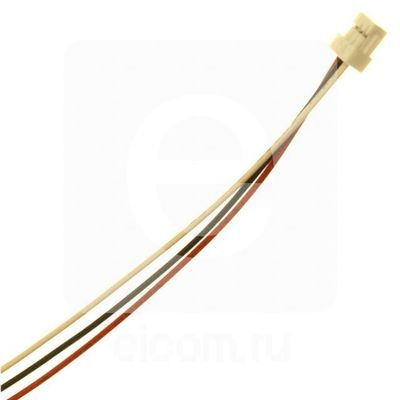 D6F-CABLE2