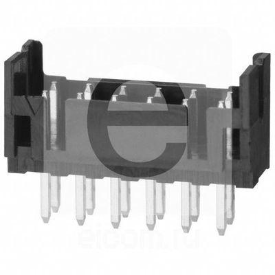 DF11-12DP-2DSA(24)