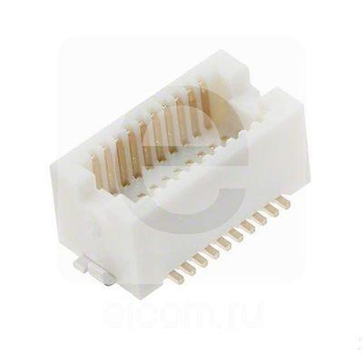 DF12B(5.0)-20DP-0.5V(86)