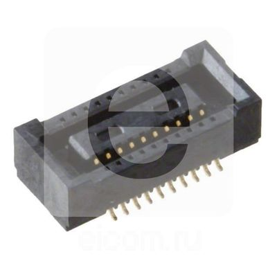 DF40C-20DS-0.4V(51)