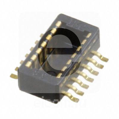 DF40C-10DP-0.4V(51)