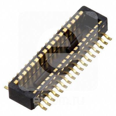 DF40C-30DP-0.4V(51)