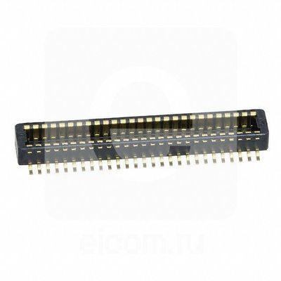 DF40C-50DP-0.4V(51)