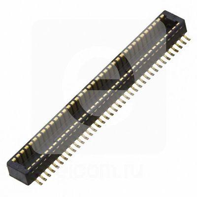 DF40C-70DP-0.4V(51)