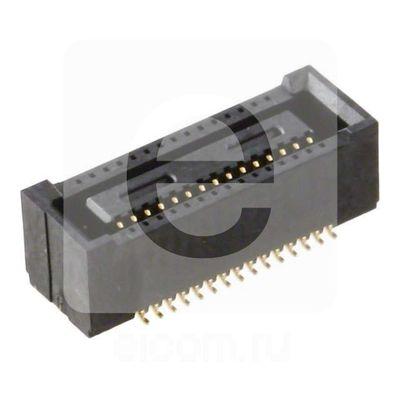 DF40C-30DS-0.4V(51)